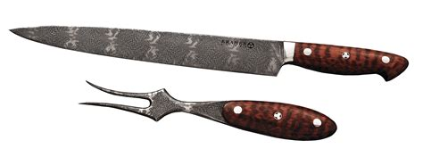 custom kitchen knives for sale handmade kitchen knives for sale 28 images get cheap