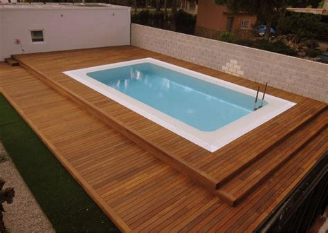 swimming pool decking china swimming pool wooden deck photos pictures made in china com