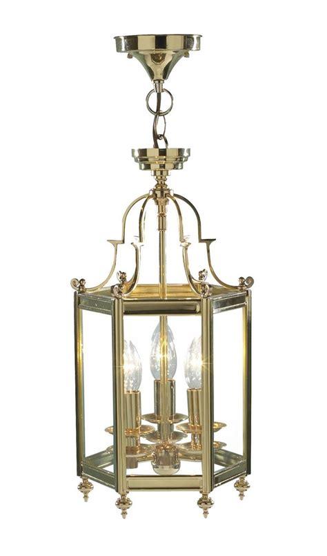 29 best indoor lanterns at lighting bug swindon images on
