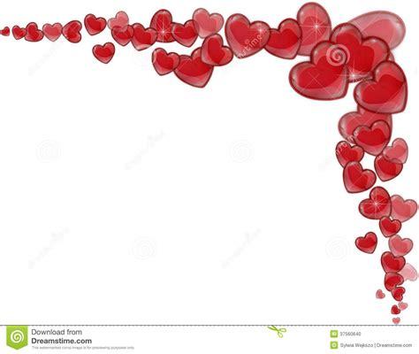 cadre photo valentin 1 cadres encadrements pour cr 233 as valentin 0 104252 821f1197