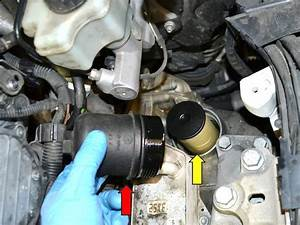 Audi A3 How To Check And Change S Tronic Automatic