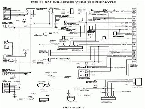 international 4900 wiring diagram wiring