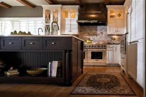 2012 Kitchen & Bath Trends   2012 Interior Design Trends