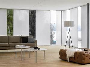 Indoor Blinds |... Roller Blinds Quotes