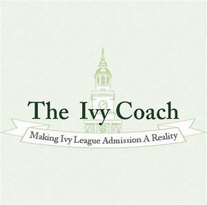 college consultant ivy coach college admissions blog With college admissions consultant