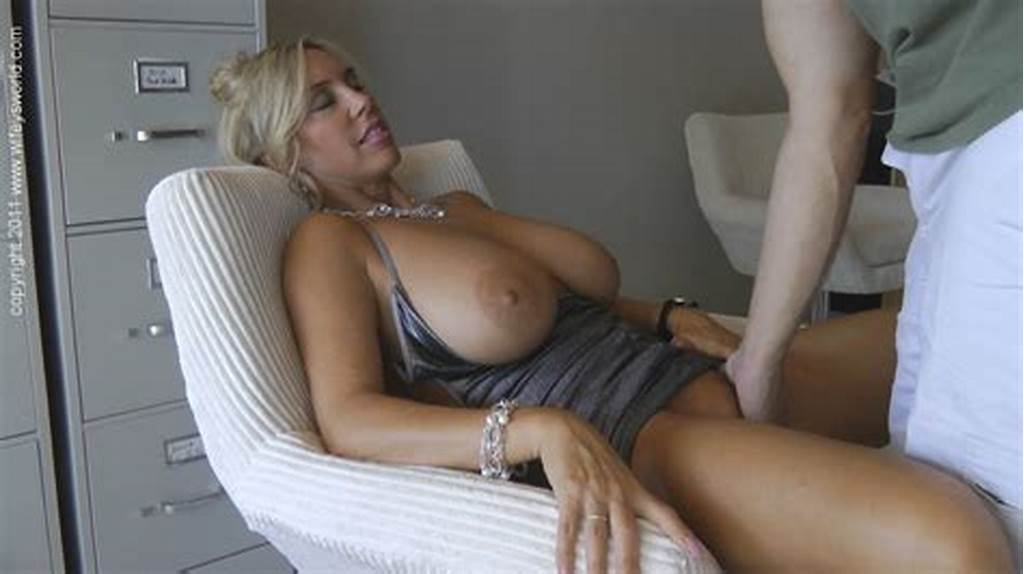 #Big #Tits #Mommys #Tits #Need #Attention #Sugar