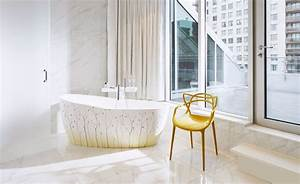 263 best Global Interiors images on Pinterest Interior
