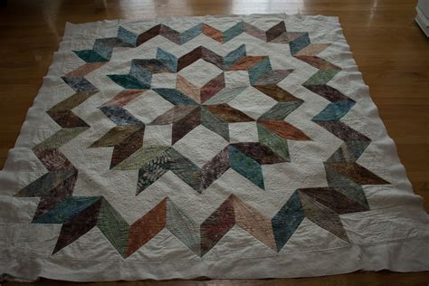 carpenter quilt pattern free carpenter 2 complete hobby stash