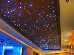 sternenhimmel im badezimmer 44 fotos sternenhimmel aus led für ein luxuriöses interieur