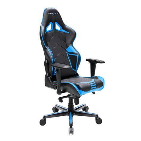 chairs like dxracer reddit dxracer oh rv131 nb high back gaming chair carbon look