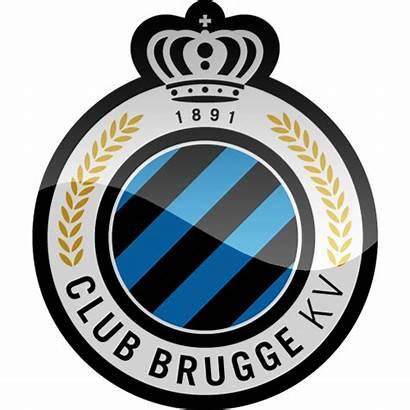 Brugge Club Football Transparent Clipart Background Downloads