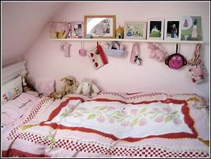 Feng Shui Einrichten : feng shui kinderzimmer einrichten kinderzimme house und dekor galerie ejga36k4bl ~ Indierocktalk.com Haus und Dekorationen