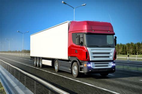 Midsize Truck Comparison by Midsize Truck Comparison