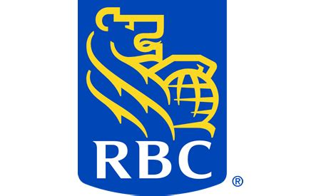 2016 Economic Outlook Dinner Presented by RBC featuring ...