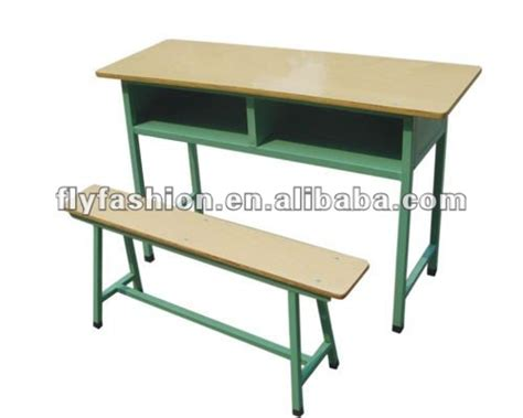 classroom tables and chairs for sale student old wooden desk furniture for sale