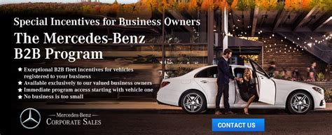 Schedule a outlines services performed after 10,000 miles or one year, whichever comes first. Flagship Motorcars of Lynnfield | Mercedes-Benz Dealer
