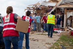 Explainer: The Red Cross Slims Down in NJ, While National ...