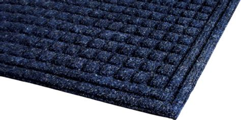 Rubber Backed Carpet Runners Doormats by Large Water Absorbing Royale Entrance Mat