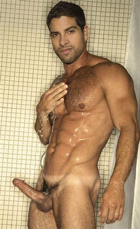 Adam Rodriguez Hotnupics Com
