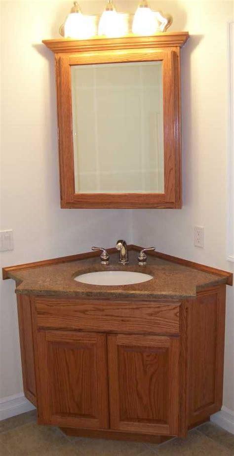 corner medicine cabinet  mirror woodworking projects plans
