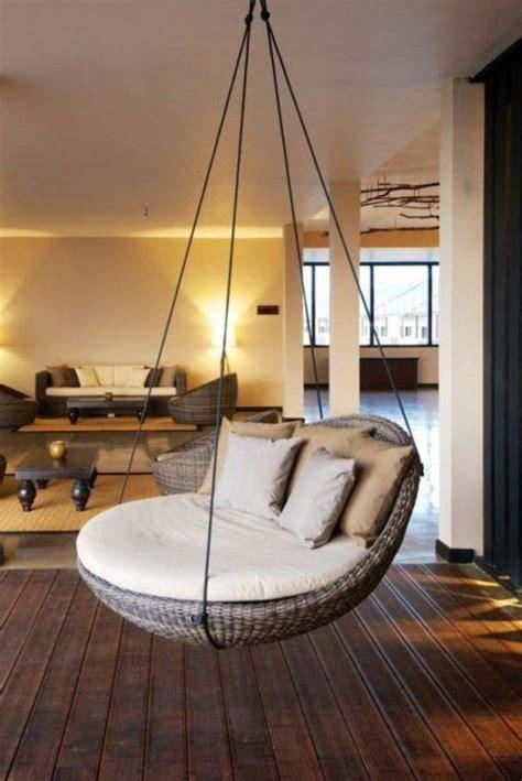 best 20 fauteuil suspendu ideas on chaise
