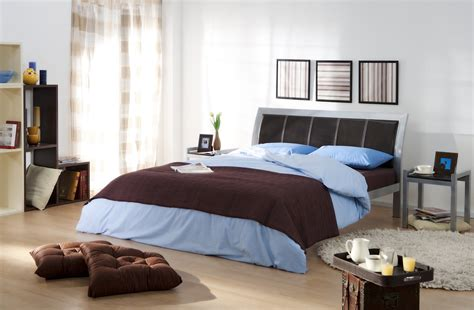 Bedroom Design Ideas For Guys by Cool Room Decor For Guys Bedrooms For