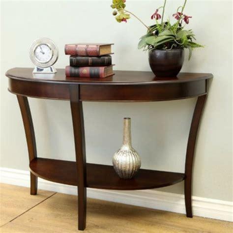 Halbrunder Tisch by Halbrunder Tisch Sch 246 Ne Vorschl 228 Ge F 252 R Ihre Wohnung