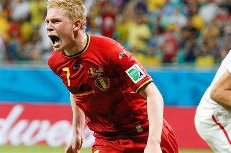 beste belgische spelers   jaar profvoetbal voetbal nationaal sportmagazine