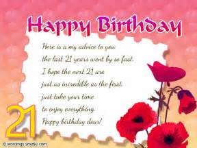 card invitation design ideas birthday cards messages beautiful and sweet design collection for