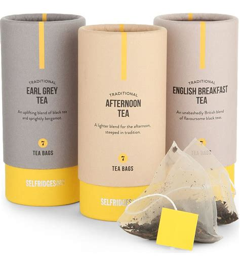Best 25  Tea packaging ideas on Pinterest   Tea design, Tea packing design and Packaging design tea