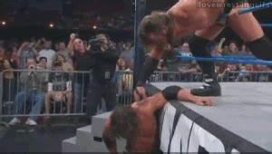 "Roode: ""I haven't spoken to Storm since leaving TNA ..."
