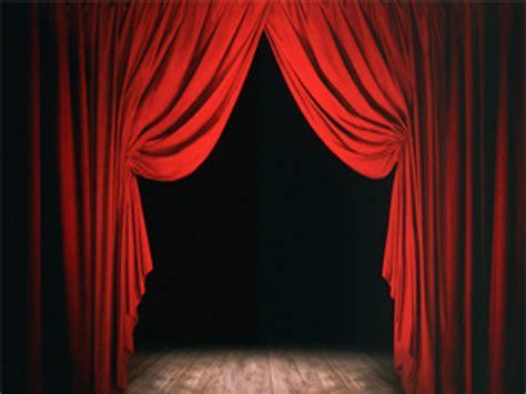 les ateliers d dramatique et spectacles la vadrouille