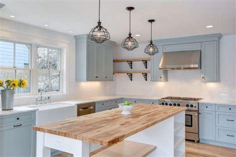 white kitchens ideas 26 farmhouse kitchen ideas decor design pictures