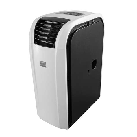 cool air conditioner portable window vent for air vent