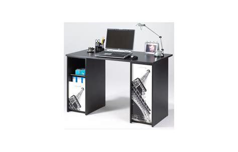 caissons de bureau bureau avec tours de rangement à rideau déco