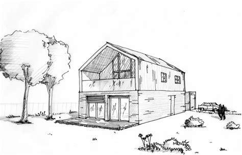 Plan Maison En V Avec Etage Plan Maison 224 233 Tage 3 Chambres Ooreka