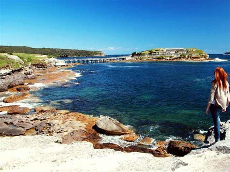 Kamay Botany Bay National Park | Sydney, Australia ...