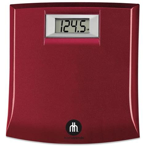 Bathroom Scale Walmartca by Digital Precision Scale Walmart Ca