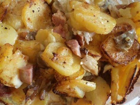 cuisiner restes de poulet les meilleures recettes de cr 28 images les florentins