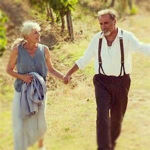 senior dating 60 Esbjerg