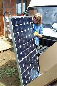 Solarthermie Selber Bauen : selbstbau anlagen photovoltaik ~ Whattoseeinmadrid.com Haus und Dekorationen