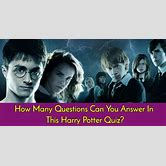 harry-potter-bill-weasley-and-charlie