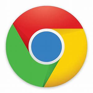 Google Chrome Clipart 20 Free Cliparts