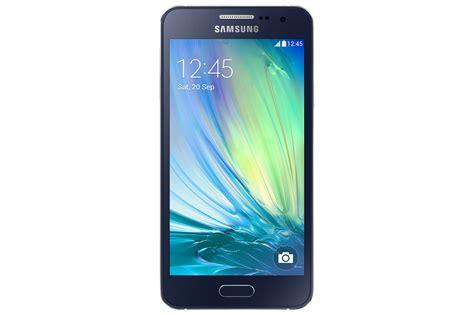 Samsung A3 Mobile by Le Samsung Galaxy A3 Pour 1 Chez Nrj Mobile Meilleur