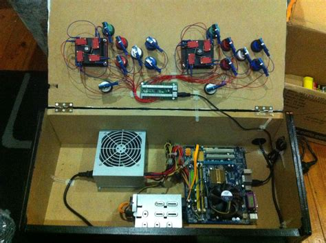 build arcade cabinet with pc arcade cabinet croucher