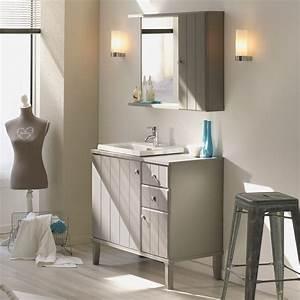 Armoire Basse Chambre : luxe armoire basse chambre artamplitude dans le respect de ~ Melissatoandfro.com Idées de Décoration