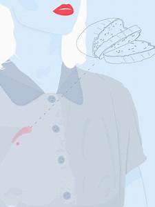 Kleidung Flecken Entfernen : make up flecken aus kleidung entfernen so einfach geht 39 s dunkle kleidung hausmittel und dunkel ~ Bigdaddyawards.com Haus und Dekorationen