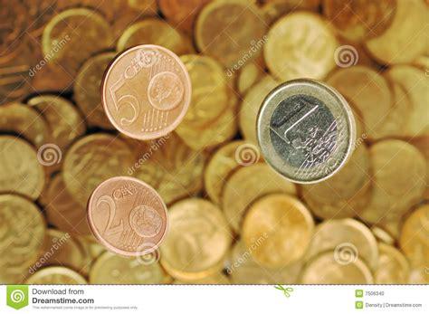 commercio valute monete fotografia stock immagine di commercio