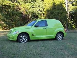 2001 Pt Cruiser : 2001 2010 chrysler pt cruiser panel van body kit 02 03 04 ~ Kayakingforconservation.com Haus und Dekorationen