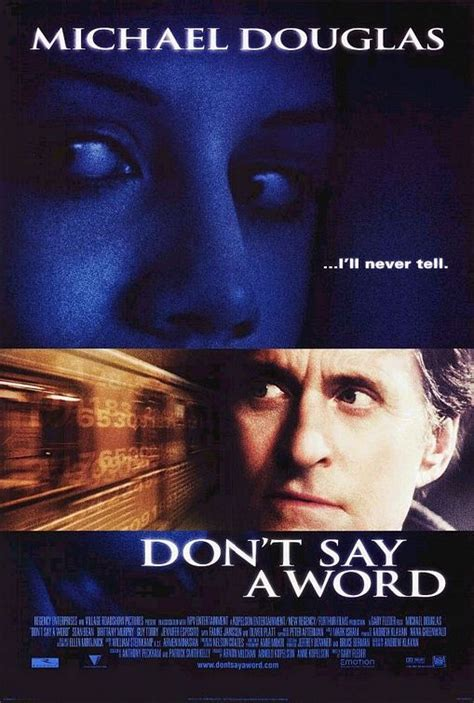 dont   word  poster    imp awards